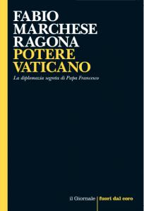 Potere vaticano